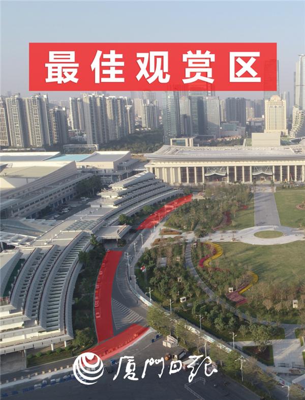 泉州:丝海箫韵 南箫专场音乐会举行